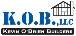 KOB LLC