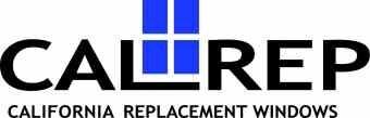 California Replacement Inc