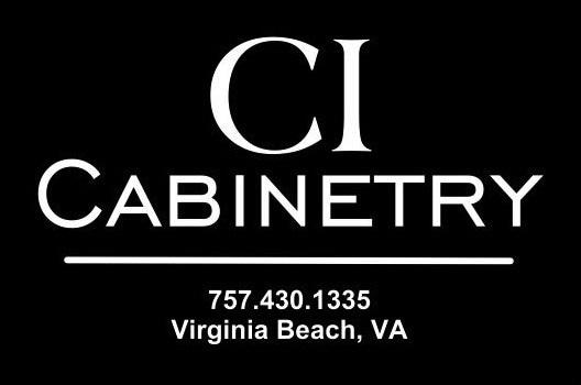 CI Cabinetry Inc