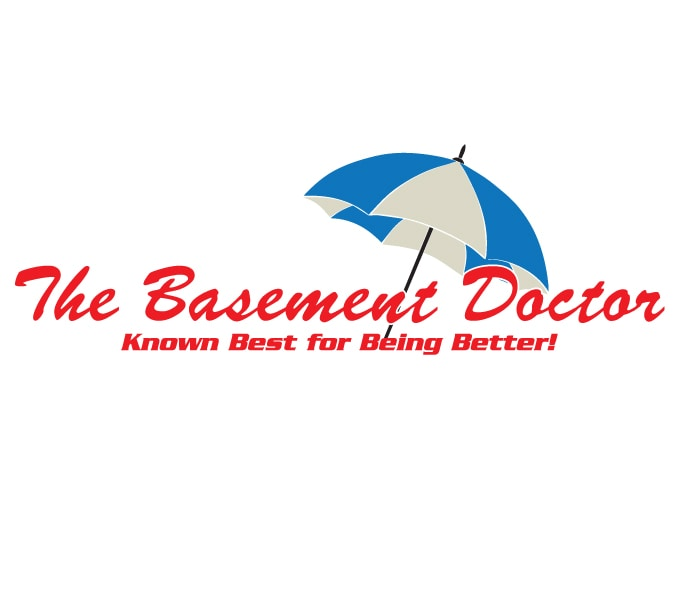 The Basement Doctor of Cincinnati