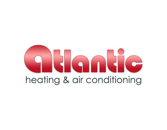 Atlantic Heating Air Conditioning Reviews Brookline Ma