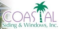 Coastal Siding & Windows Inc