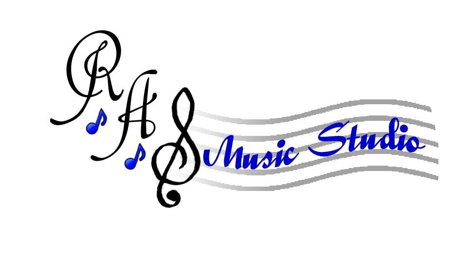 RAS Music Studio
