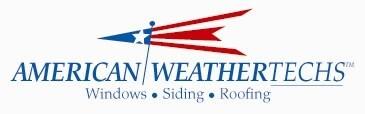 American Weathertechs LLC - Cincinnati
