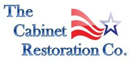 Cabinet Restoration Company Llc Reviews