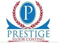 Prestige  Garage Floor Coating