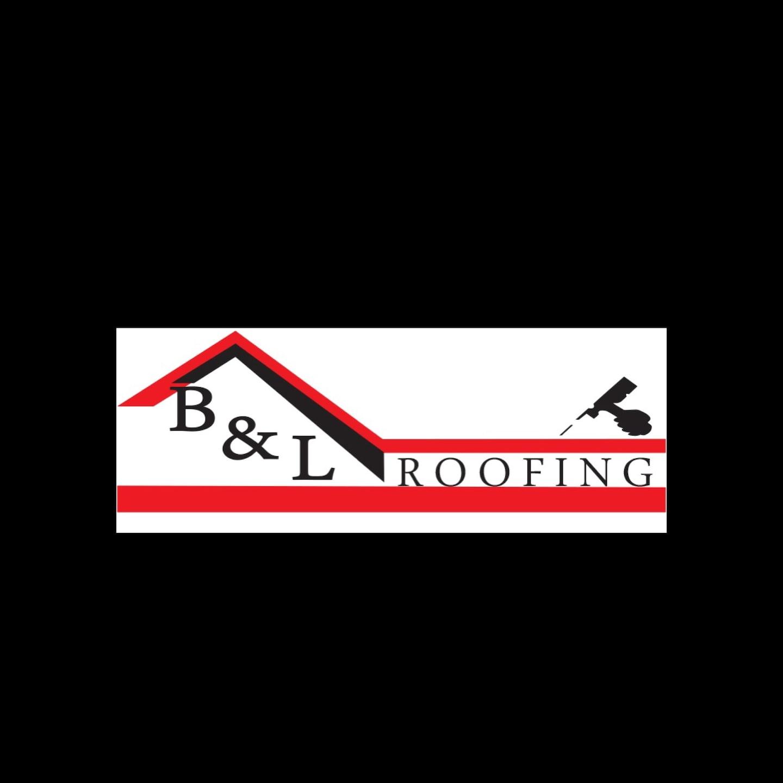 Top 10 Best Roofing Contractors In Pueblo Co Angie S List