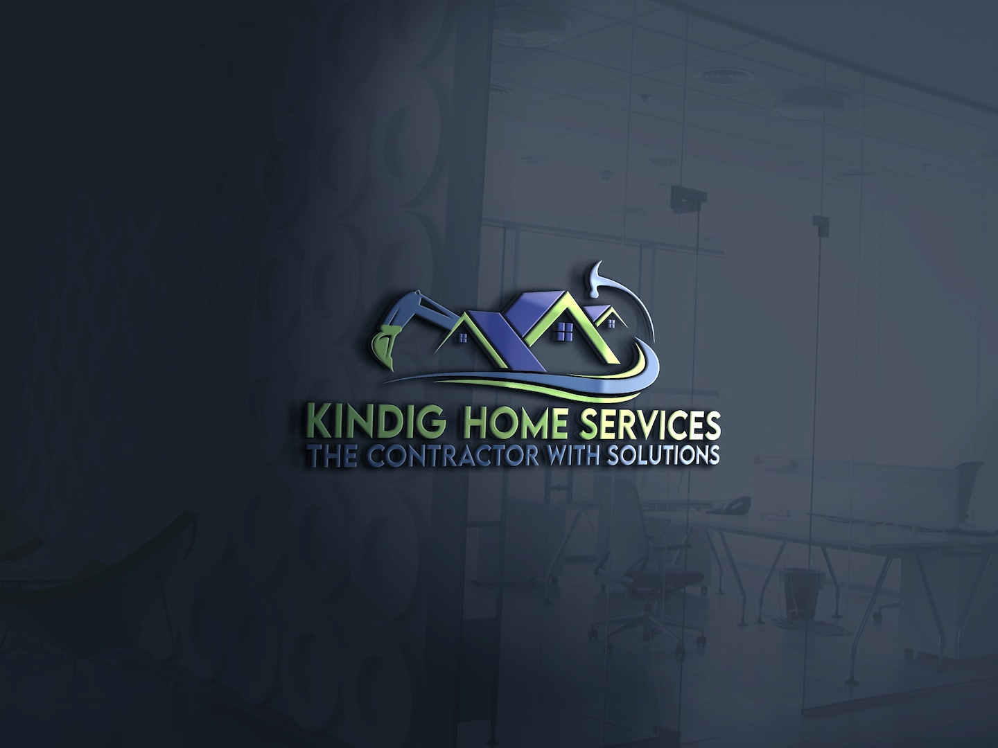 Kindig Home Services