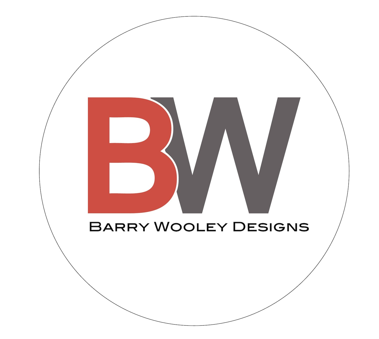 Barry Wooley Designs