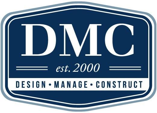 DMC HOME IMPROVEMENT