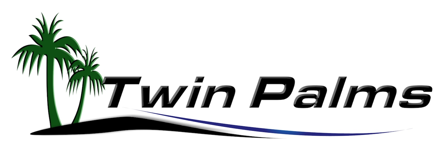TWIN PALMS CARPET CLEANING