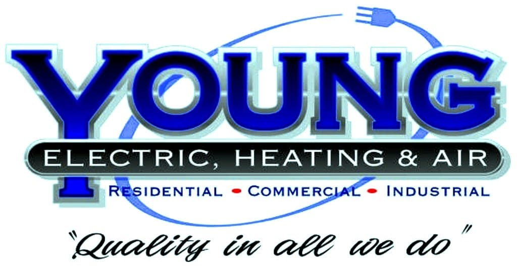 Young Electric Heating & Air