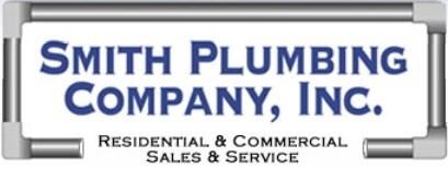 Smith Plumbing Co