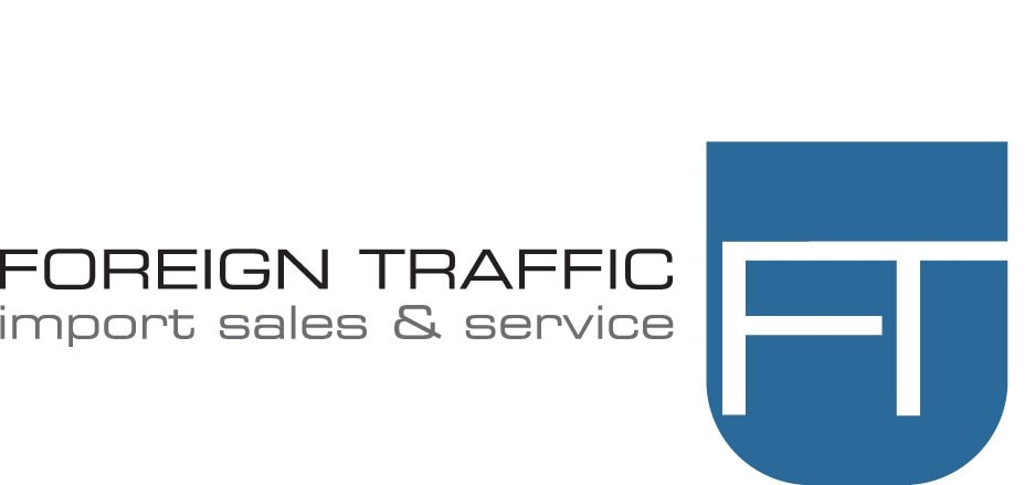 FOREIGN TRAFFIC IMPORT SALES & SERVICE