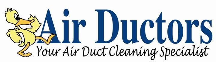 Air Ductors Inc Reviews Marysville Wa Angie S List