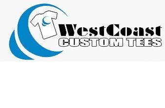 West Coast Custom Tees
