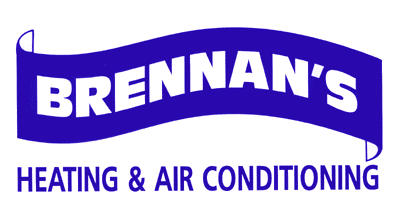 Brennan's Heating & Air Conditioning Inc