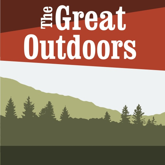 The Great Outdoors, LLC