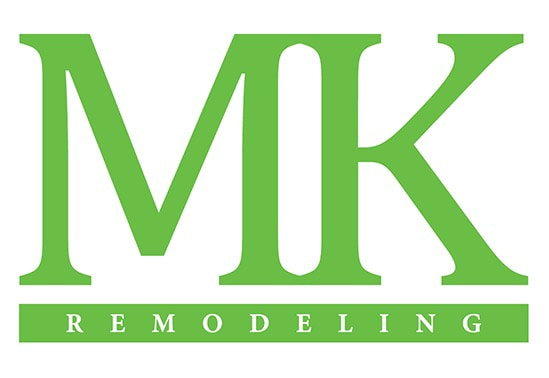 MK Property Solutions, Inc.