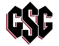Castleton Service Group LLC
