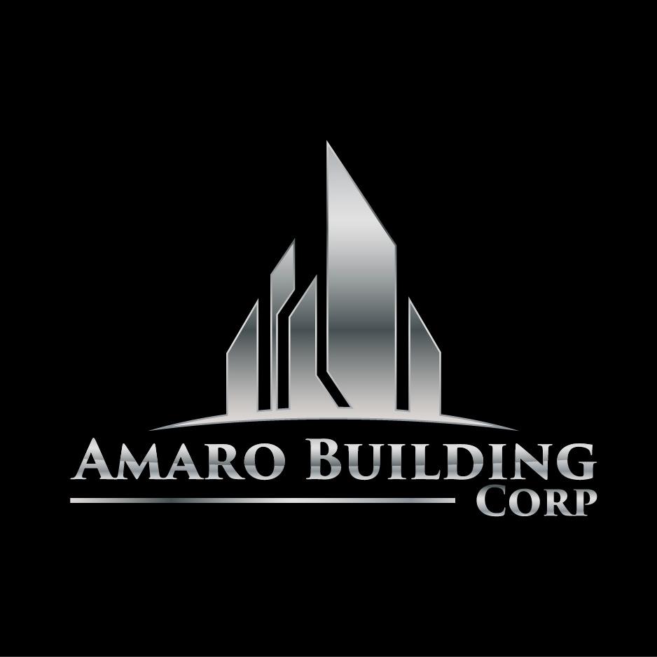 Amaro Building Corp