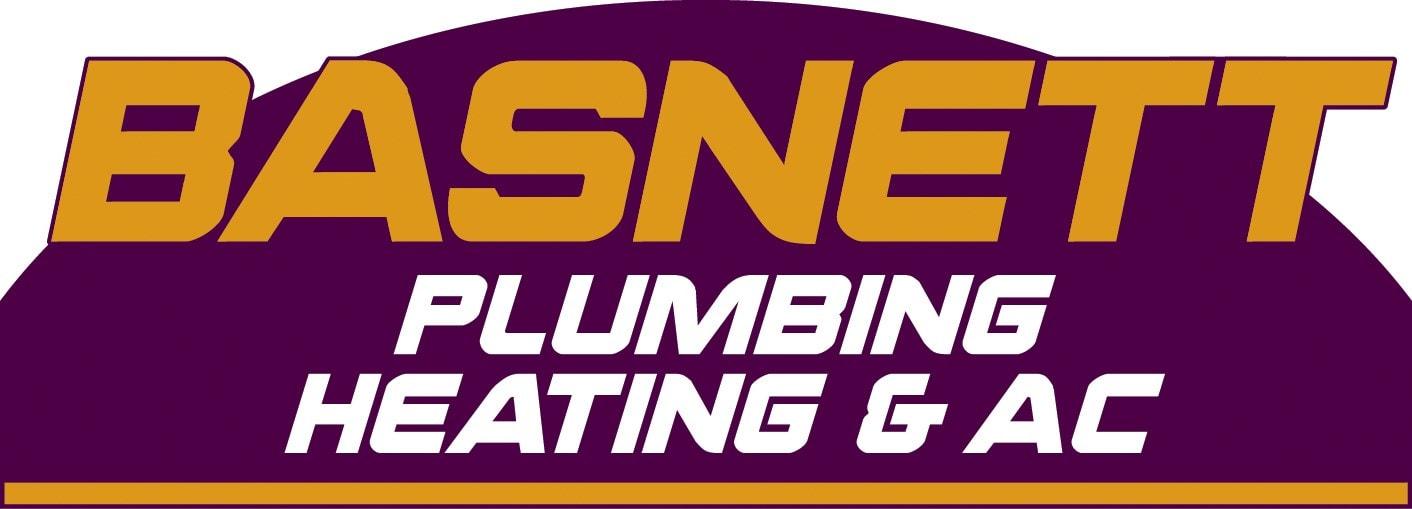 Basnett Plumbing, Heating & AC