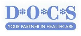 DOCS Medical Group - Hartsdale