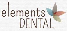 Elements Dental