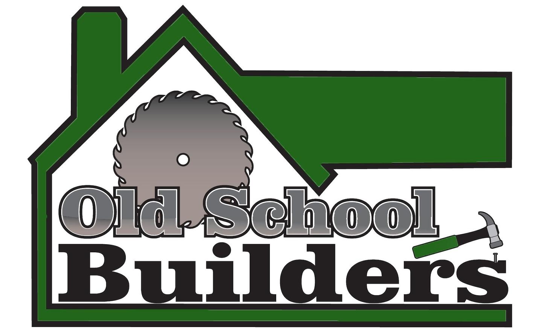Old School Builders LLC