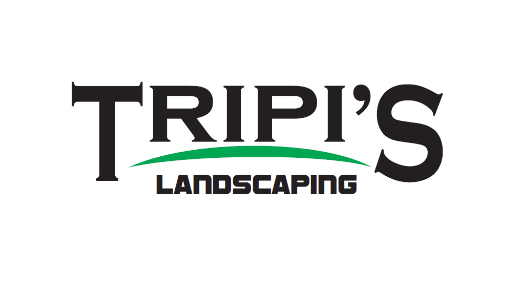 Tripis Landscaping & Snowplowing
