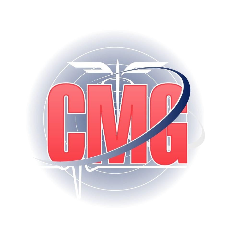 Centennial Medical Group