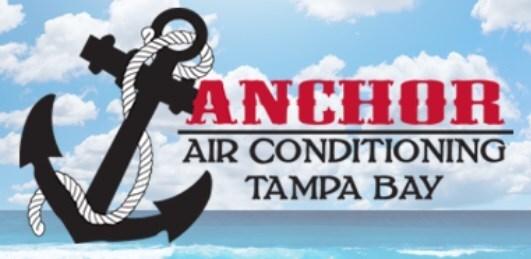 Anchor Air Conditioning Tampa Bay