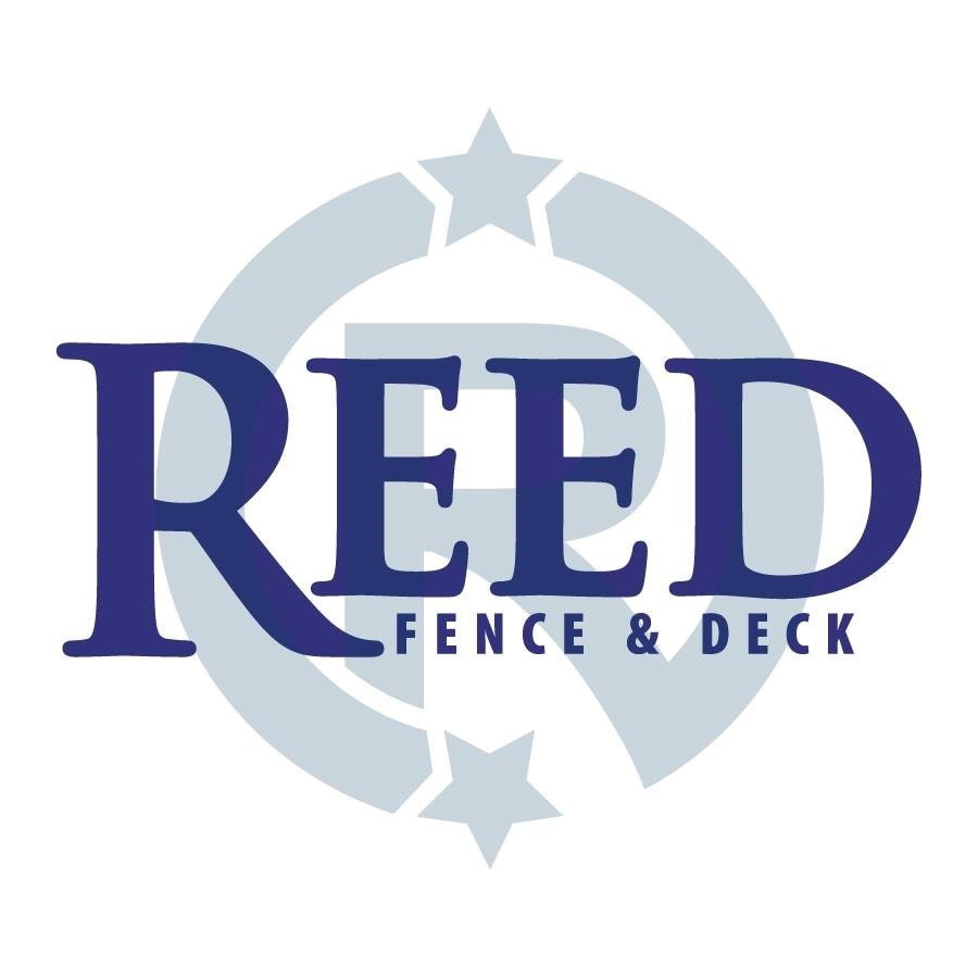 Reed Fence & Deck Co
