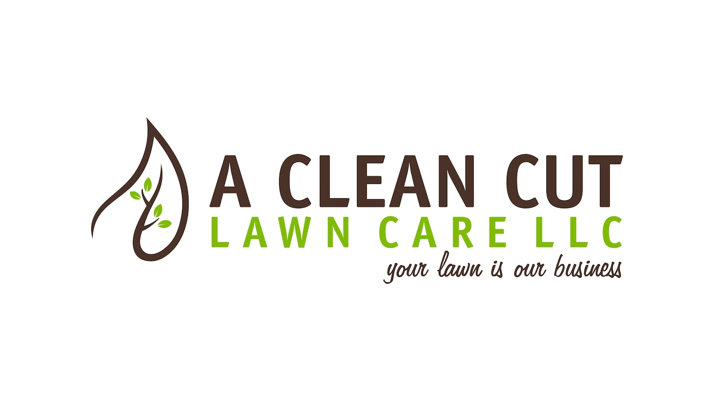 A Clean Cut Lawncare LLC