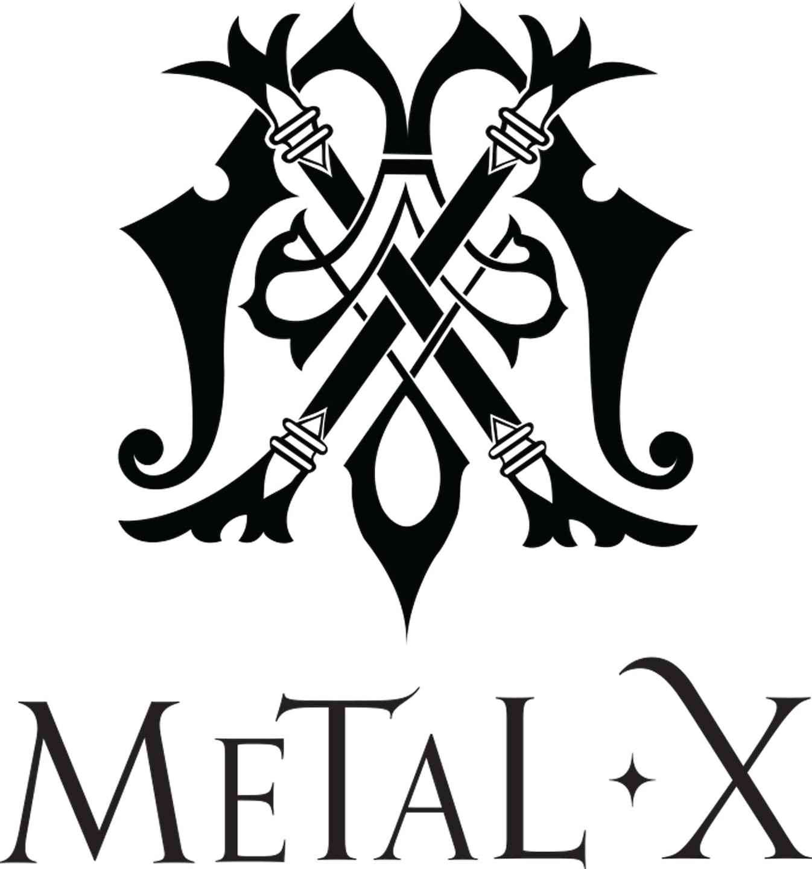 Metal X Direct