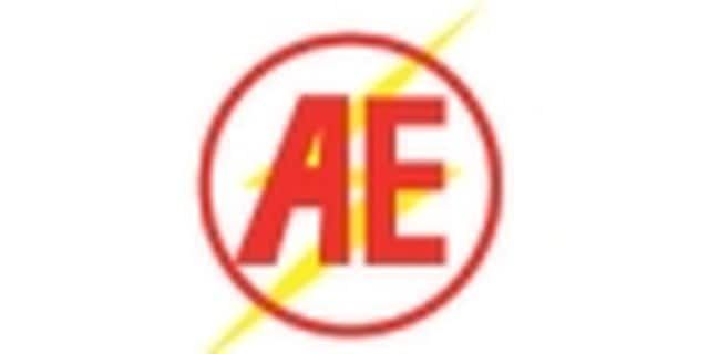Advanced Electrical Services Inc