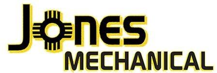 Jones Mechanical