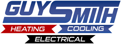 Guy Smith Heating & Cooling