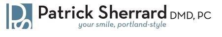 Sherrard, Dr. Patrick A.