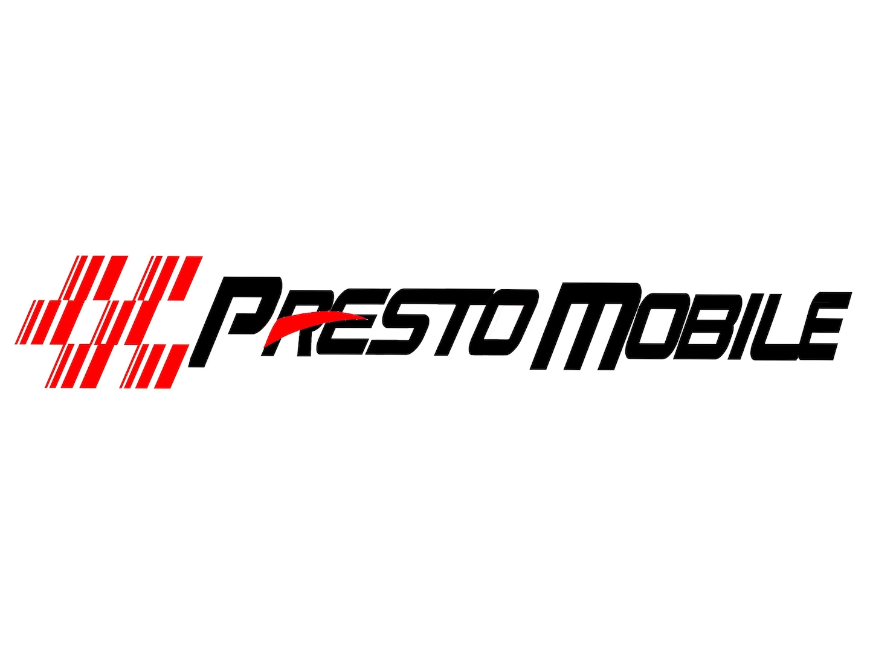 Presto Mobile Window Tint and Audio