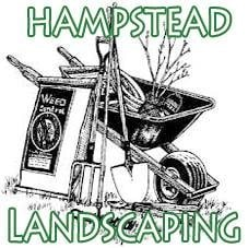 Hampstead Landscaping Inc