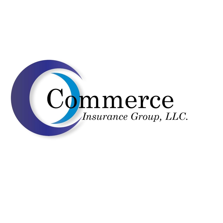 Commerce Insurance Group