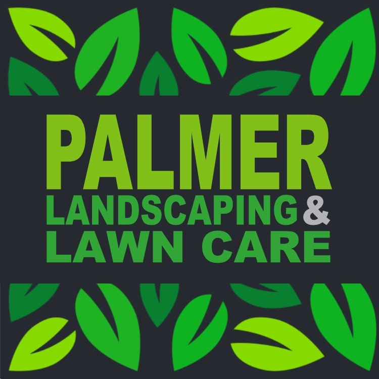 Palmer Landscaping & Lawn Care