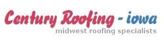 Century Roofing Co Inc