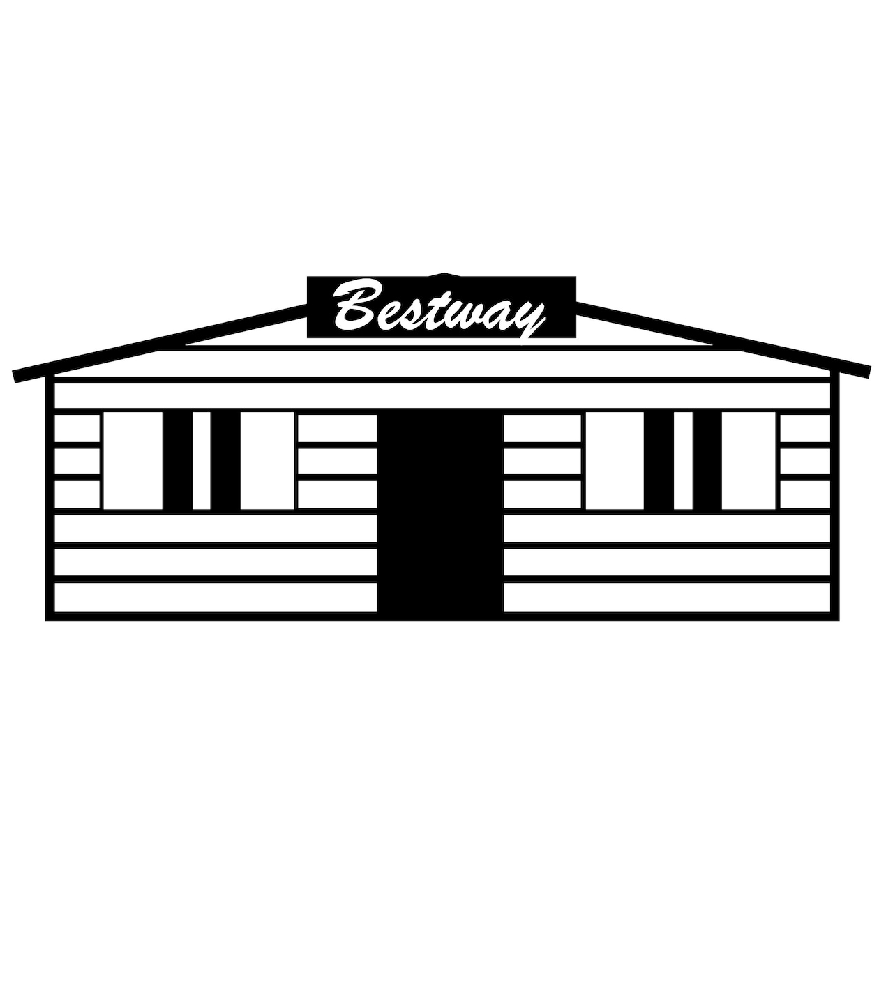 Bestway Portable Buildings, Inc