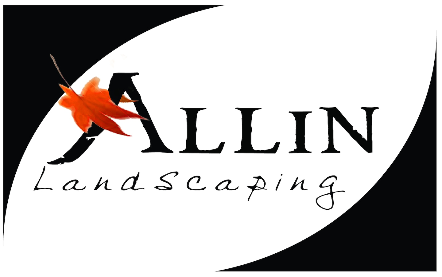 Allin Landscaping Reviews Antioch Tn Angie S List