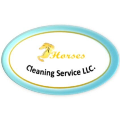 Horses Cleaning Service Llc