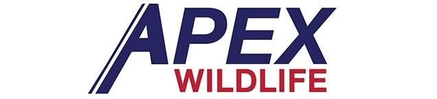 Apex Wildlife
