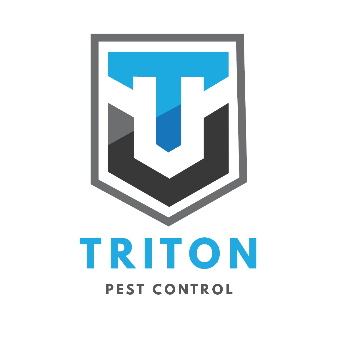 Triton Pest Control