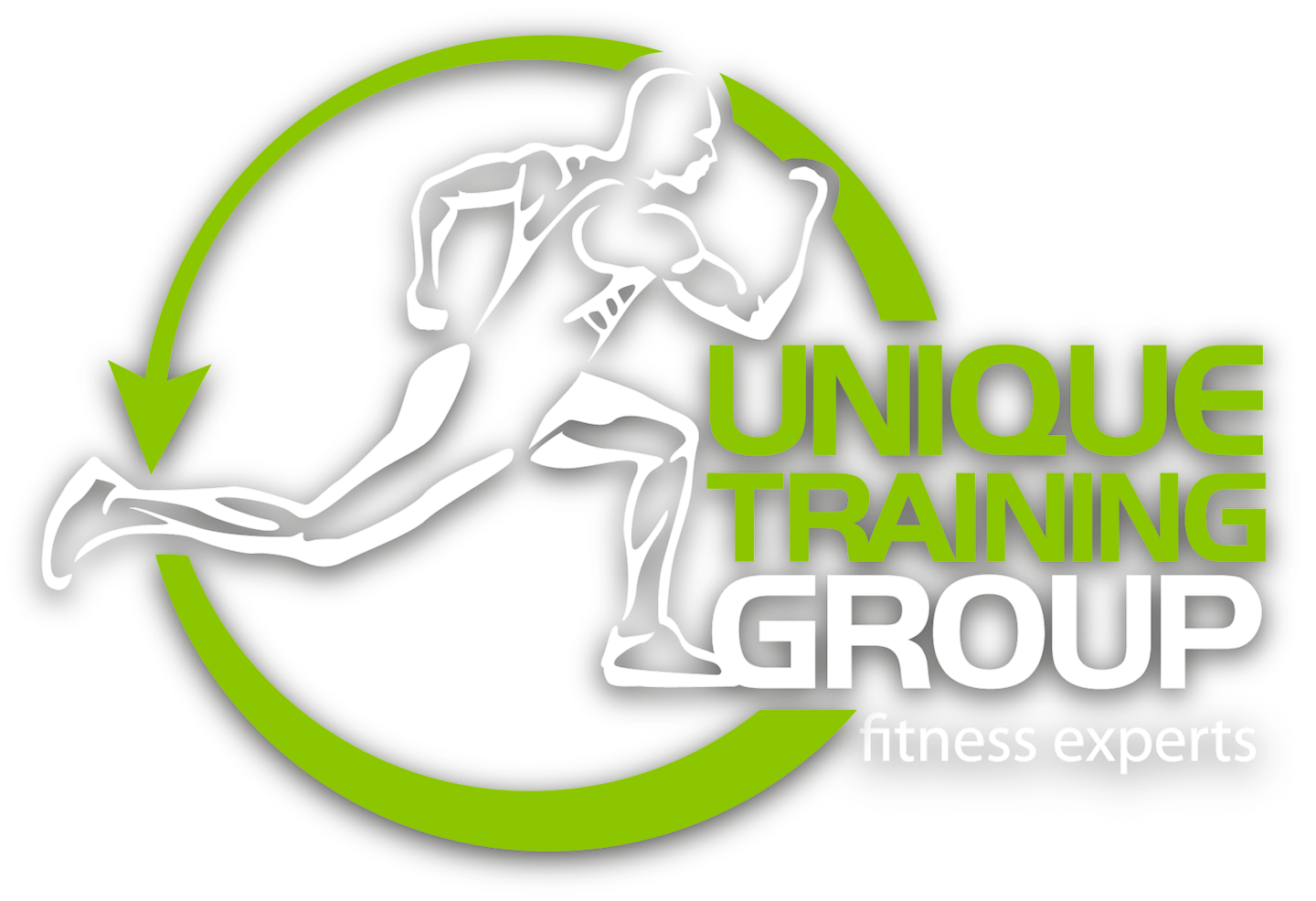 UTG Personal Training | Bergen County NJ